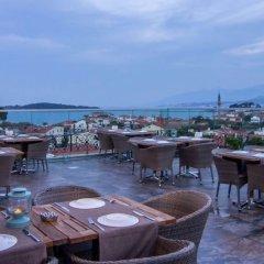 Maison Vourla Hotel Турция, Урла - отзывы, цены и фото номеров - забронировать отель Maison Vourla Hotel онлайн помещение для мероприятий фото 2