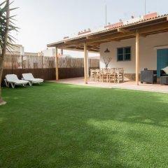 Апартаменты NWT Casa Armonia фото 3