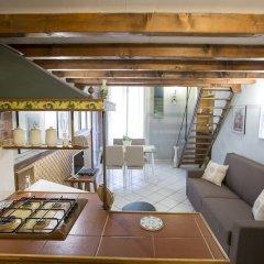 Отель Le Dimore del Mito -Medusa- Сиракуза комната для гостей фото 4