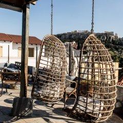 Отель Yhouse Греция, Афины - отзывы, цены и фото номеров - забронировать отель Yhouse онлайн фото 4