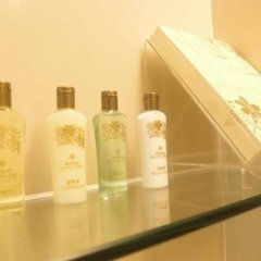Grandview Hotel Macau ванная