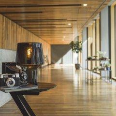 Отель Radisson Blu Hotel, Cologne Германия, Кёльн - 8 отзывов об отеле, цены и фото номеров - забронировать отель Radisson Blu Hotel, Cologne онлайн фото 17
