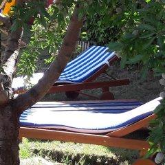 Отель Holiday Home Calle Estrella Сьюдад-Реаль фото 12