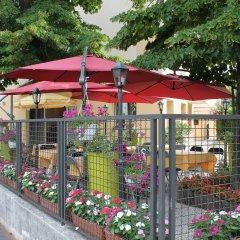 Отель Residence Hotel Laguna Италия, Маргера - отзывы, цены и фото номеров - забронировать отель Residence Hotel Laguna онлайн детские мероприятия фото 2
