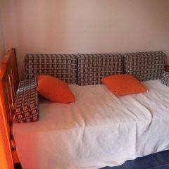 Апартаменты Nautilus Sun Apartment комната для гостей фото 4