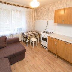 Апартаменты Viktoria Apartments фото 12