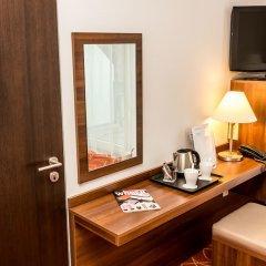 Отель Bonvital Wellness & Gastro Hotel Hévíz - Adults Only Венгрия, Хевиз - 1 отзыв об отеле, цены и фото номеров - забронировать отель Bonvital Wellness & Gastro Hotel Hévíz - Adults Only онлайн фото 2
