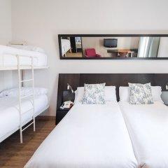Отель Petit Palace Ruzafa Валенсия фото 8