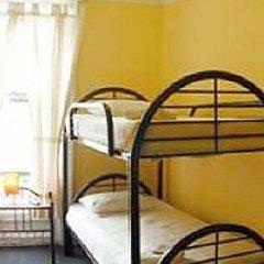 Отель Sky Hostel - Shared Bath США, Нью-Йорк - отзывы, цены и фото номеров - забронировать отель Sky Hostel - Shared Bath онлайн фото 3