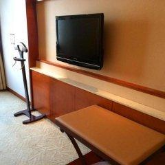Отель South Union Hotel Китай, Шэньчжэнь - отзывы, цены и фото номеров - забронировать отель South Union Hotel онлайн удобства в номере фото 2