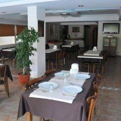 Anfora Hotel Турция, Белек - отзывы, цены и фото номеров - забронировать отель Anfora Hotel онлайн питание
