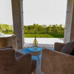 Отель Le Pavillon d'or Марокко, Фес - отзывы, цены и фото номеров - забронировать отель Le Pavillon d'or онлайн фото 3