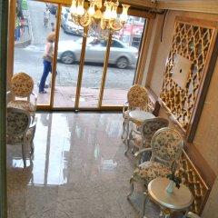 Santefe Hotel Турция, Стамбул - 1 отзыв об отеле, цены и фото номеров - забронировать отель Santefe Hotel онлайн