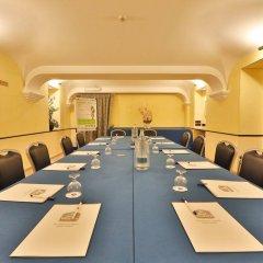 Best Western Plus Hotel Genova фото 2