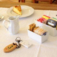 Отель Agriturismo Tonutti Италия, Таваньякко - отзывы, цены и фото номеров - забронировать отель Agriturismo Tonutti онлайн удобства в номере фото 2