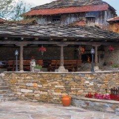 Отель Guest House Stoilite Болгария, Габрово - отзывы, цены и фото номеров - забронировать отель Guest House Stoilite онлайн фото 6