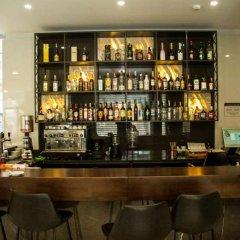 Отель Best Western Plus Premium Inn Солнечный берег гостиничный бар