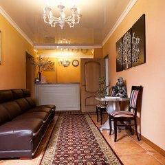 Гостиница Topaz Казахстан, Нур-Султан - отзывы, цены и фото номеров - забронировать гостиницу Topaz онлайн комната для гостей