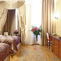 Отель Moskva Сербия, Белград - 2 отзыва об отеле, цены и фото номеров - забронировать отель Moskva онлайн комната для гостей фото 5