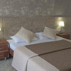 Гостиница CRONA Medical&SPA 4* Стандартный номер с двуспальной кроватью фото 36