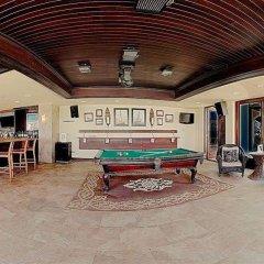 Отель Sandcastles Jamaica Beach Resort Ocho Rios интерьер отеля фото 2