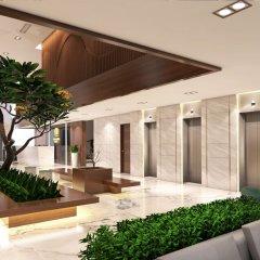 Libra Nha Trang Hotel фото 3
