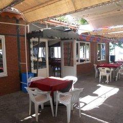 Kirtay Beach Motel Турция, Эрдек - отзывы, цены и фото номеров - забронировать отель Kirtay Beach Motel онлайн питание фото 2