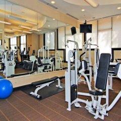 Отель Avalon At Gallery Place США, Вашингтон - отзывы, цены и фото номеров - забронировать отель Avalon At Gallery Place онлайн фото 3