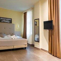 Отель Duomo Apartments Milano By Nomad Италия, Милан - отзывы, цены и фото номеров - забронировать отель Duomo Apartments Milano By Nomad онлайн удобства в номере