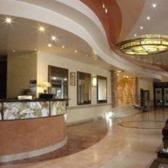 Гостиница Львов Украина, Львов - отзывы, цены и фото номеров - забронировать гостиницу Львов онлайн интерьер отеля фото 3