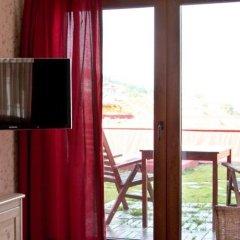 L'isola Guesthouse Турция, Хейбелиада - отзывы, цены и фото номеров - забронировать отель L'isola Guesthouse - Adults Only онлайн в номере