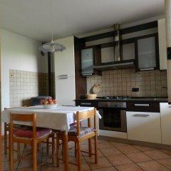 Отель B&B Al Sol Levante Италия, Градо - отзывы, цены и фото номеров - забронировать отель B&B Al Sol Levante онлайн в номере