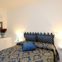 Отель La Dolce Vita Ravello Италия, Равелло - 1 отзыв об отеле, цены и фото номеров - забронировать отель La Dolce Vita Ravello онлайн удобства в номере фото 2