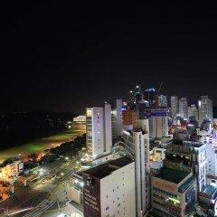 Отель Best Western Haeundae фото 2