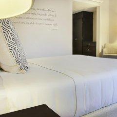 Отель Movich Casa del Alferez комната для гостей