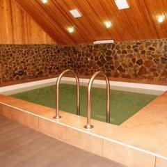 Гостиница Рахат Отель Казахстан, Актау - отзывы, цены и фото номеров - забронировать гостиницу Рахат Отель онлайн бассейн