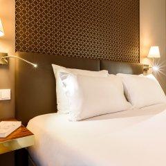 Отель Exe Almada Porto Порту комната для гостей фото 4