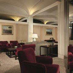 Dei Borgognoni Hotel интерьер отеля фото 2