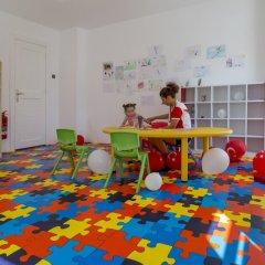 Side Sungate Hotel & Spa - All Inclusive детские мероприятия фото 2