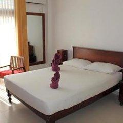 Отель Vista Villa Kapuru комната для гостей фото 5