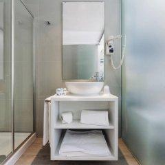 Lisbon Sao Bento Hotel ванная