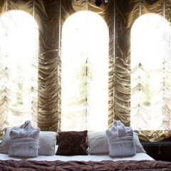 Отель Ca Maria Adele фото 6