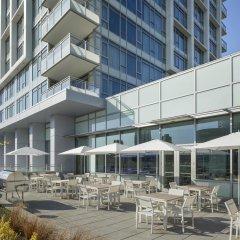 Отель Element Vancouver Metrotown Канада, Бурнаби - отзывы, цены и фото номеров - забронировать отель Element Vancouver Metrotown онлайн помещение для мероприятий