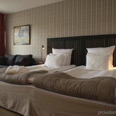 Отель JAEGERSRO Мальме комната для гостей фото 2