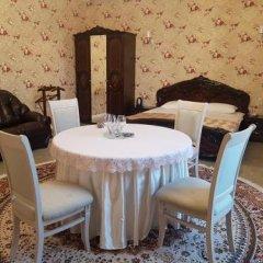Гостиница Grand Hayat в Черкесске отзывы, цены и фото номеров - забронировать гостиницу Grand Hayat онлайн Черкесск в номере фото 2