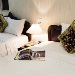 Отель Brandi Nha Trang Hotel Вьетнам, Нячанг - 1 отзыв об отеле, цены и фото номеров - забронировать отель Brandi Nha Trang Hotel онлайн комната для гостей фото 4