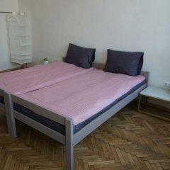 Malevich hostel комната для гостей фото 3