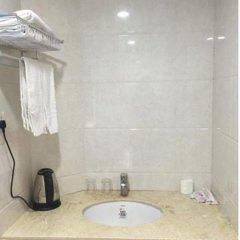 Отель Jinzhong Inn Китай, Сучжоу - отзывы, цены и фото номеров - забронировать отель Jinzhong Inn онлайн фото 21