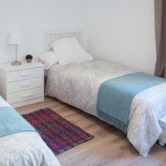 Отель Charming Orchard Villa Торремолинос комната для гостей фото 3