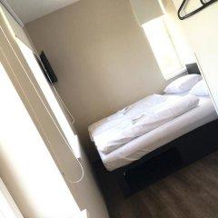 Отель Le Petit Hotel Prague Чехия, Прага - 9 отзывов об отеле, цены и фото номеров - забронировать отель Le Petit Hotel Prague онлайн фото 6